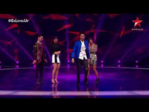 Dance+ 3 | Padosi on High Heels