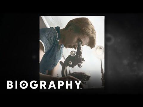 Rosalind Franklin, Chemist | Biography