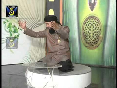 Muhammad Irfan Raza Qadri New Volume 2014
