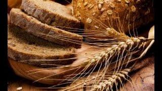 Урок 1. Хлеб