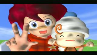 Ape Escape 2: Stage 22: True Final Showdown with Specter & Final Ending with a Very Special Guest!