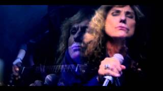 Whitesnake - Soldier of Fortune (2015) The Purple Album