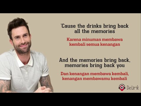 memories---maroon-5-(lyrics-video-dan-terjemahan)