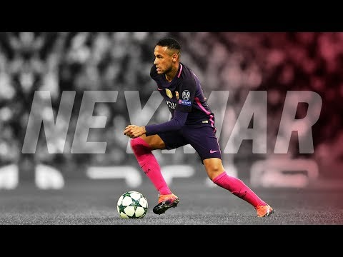 Neymar ● Invisible - JP Cooper - September Song● Crazy Skills & Goals 2017 HD
