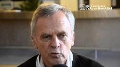 jean françois baud maire vice  president syndicat eaux moises etat generaux eaux montagne