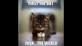 cat g keet funny cartoon funny cat faces pictures