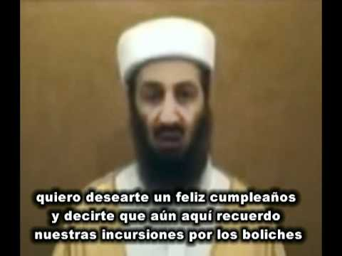 DON PONCE