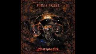 Revelations - Judas Priest