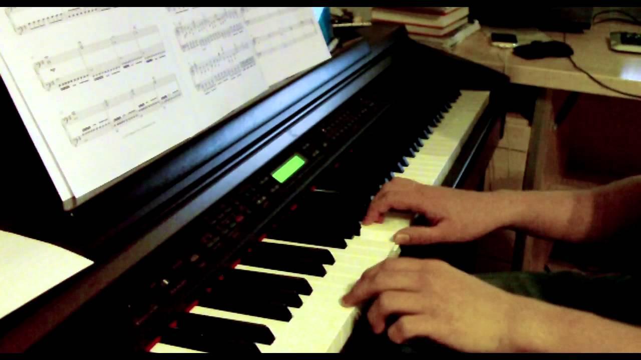 Filmmusik Medley Piano Hd König Der Löwen Inception Forrest Gump