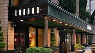London NYC Hotel - Video Tour And Review - Look Before You Book