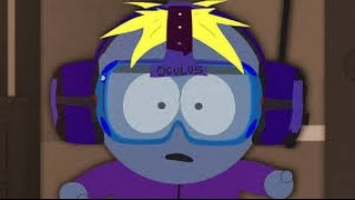 South Park - Season 18 Episode 7
