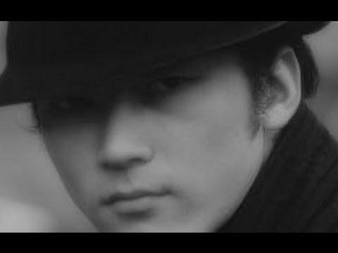 Labyrinth of Dreams (1997) Train /Tadanobu Asano