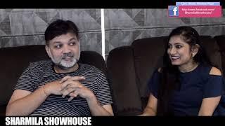 Star@Home.Com with Srijit Mukherji