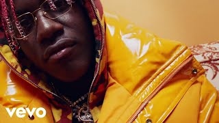 Download Lil Yachty - Get Dripped ft. Playboi Carti Mp3 and Videos