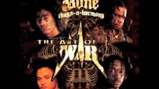 Watch Bone Thugs N Harmony How Many Of Us Have Them video