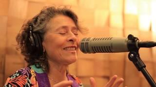 Claudia Gomez - Los Sabanales
