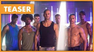 Bekijk teaser van nieuwe film Onze Jongens In Miami