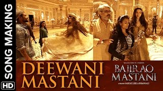 Sanjay Leela Bhansali Upcoming Movies