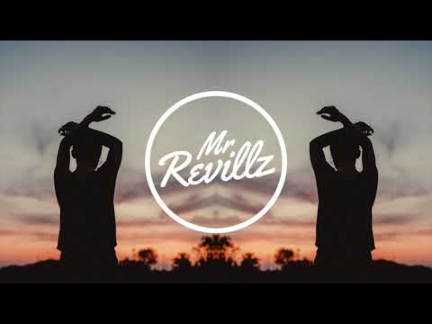 Gryffin - Body Back (feat. Maia Wright)