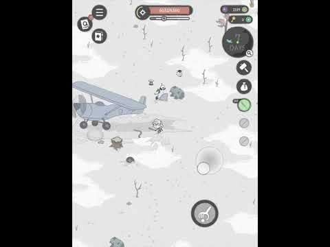 Survivor Mr.Who  For Pc - Download For Windows 7,10 and Mac