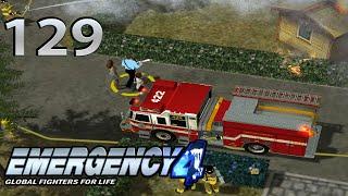 Emergency 4| Episode 129| Fairfax County Mod Pt.2
