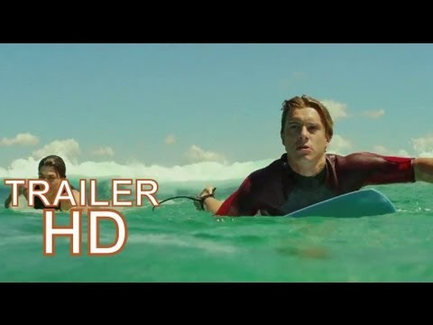 Download Adore Official Trailer #1 2013)   Robin Wright, Naomi Watts Movie HD