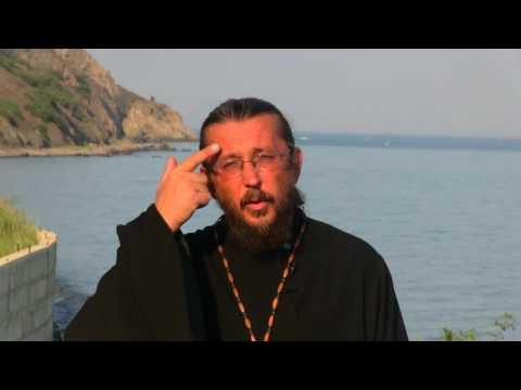 Что делать, если обижает муж, и прикрывается христианскими истинами. Священник Игорь Сильченков
