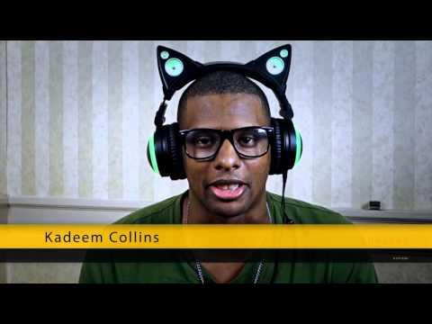 Fighters' Destiny: Rivals - Episode Three (DOA Documentary)