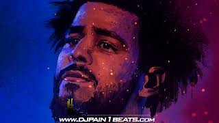Free J Cole Type Beat - Another Word - 90s Boom Bap Type / Nas Type Beat Free 2018