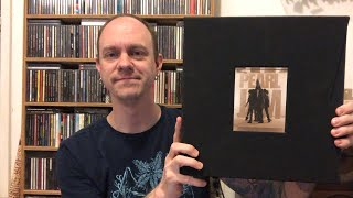 Baixar Pearl Jam - Ten - Super Deluxe Edition Boxset Review & Unboxing
