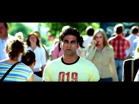 Bhula Denge Tumko Sanam - Humko Deewana Kar Gaye (2006) *BluRay* Music Videos