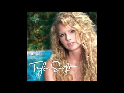 Taylor Swift - The Outside (Audio)