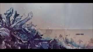 Burn It (Down Tom Swoon Remix) - Linkin Park