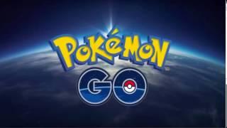 Pokemon GO 0.57.2 | Cambiar Ubicación sin salir de casa ACTUALIZADO + ANDROID 6.0 Marsmallow