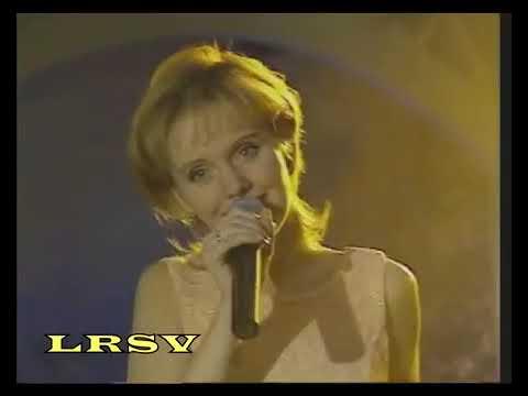 Валерия - Жаль (МузОбоз (ТВ-6,1997)