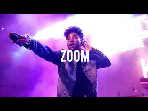 """[FREE] KYLE Type Beat """"Zoom"""" 