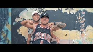 Kenser X Bulova - Llegaron los Tigers ( Taste Remix