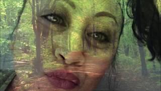 Video Teu ui pe  by ( Ongo Latu ) For: Amelia Lotima Lebrecht download MP3, 3GP, MP4, WEBM, AVI, FLV Agustus 2019