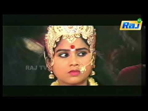 Mariyatha Karni Songs HD  Mariyatha