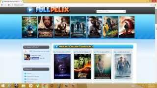 Ver Peliculas Online Estrenos HD 2014  GRATIS 