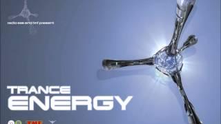 Mario Piu - Live @ Trance Energy 10-21-01