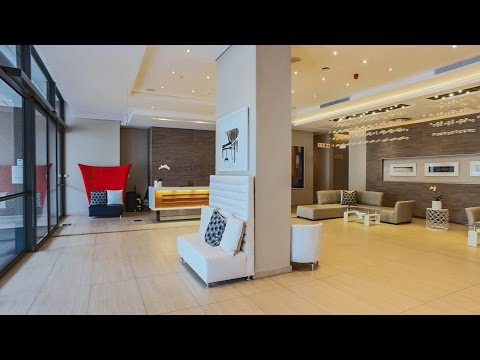 2 Bedroom Apartment for sale in Gauteng | Johannesburg | Sandton And Bryanston North |  |