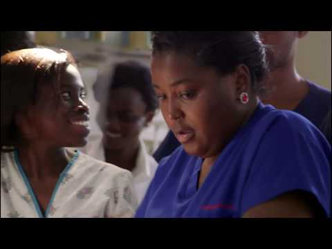 Reducing Mortality and Improving Health in Africa through Emergency Care