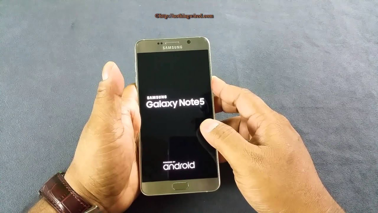 Gold platinum galaxy note 5 now available from t mobile android - Samsung Galaxy Note 5 Indian Edition Gold Unboxing Quick Hands On Review Youtube