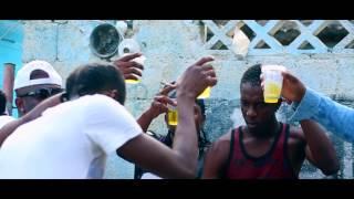 Kutti - God Bless [Official Music Video]