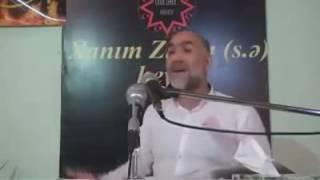Elshen Xezerden - Dərin mənalı sözlər