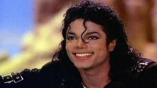 Справа Майкла Джексона живе і перемагає - le mag(, 2014-06-25T16:29:11.000Z)