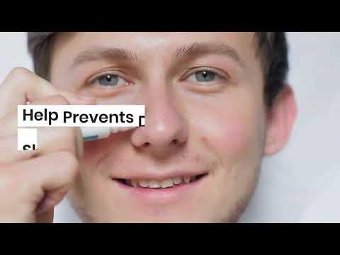 Benefits Of A CBD Skin Cream