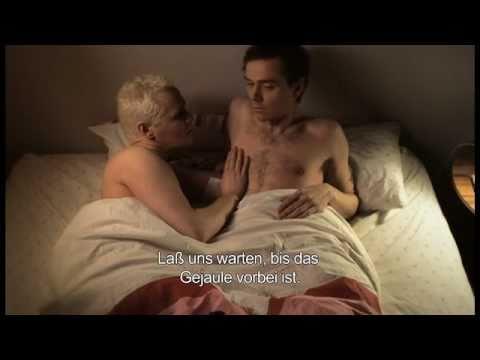 Schwule Knaben Videos