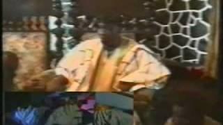 King Wasiu Ayinde marshal - Consolidation - Part 2